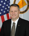 Joe E. Gallagher