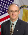 Robert E. Slockbower