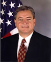 Ronald E. Chronister